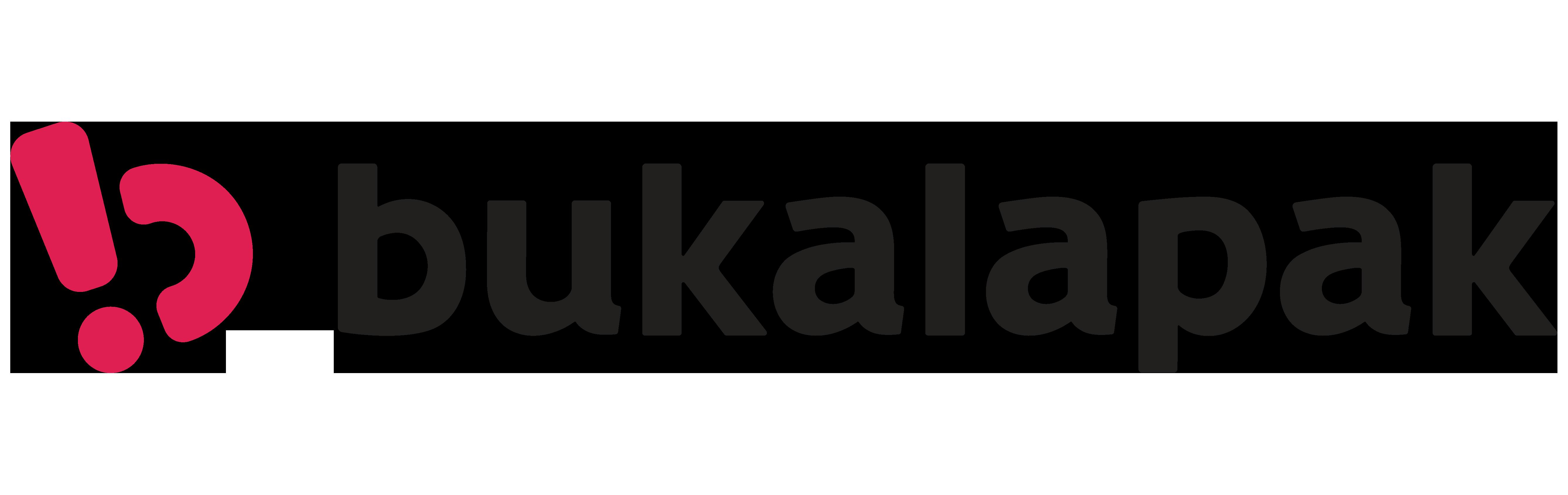 Promo Bukalapak Special