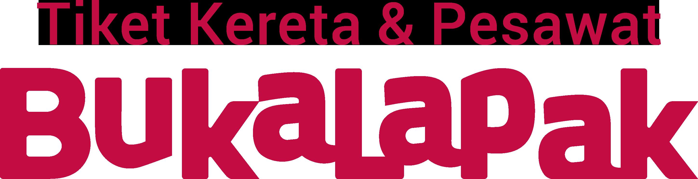 Promo Tiket by Bukalapak