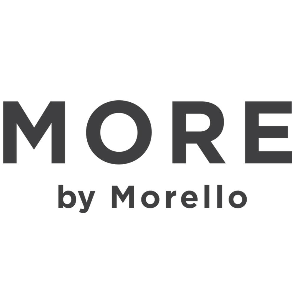 Promo More by Morello