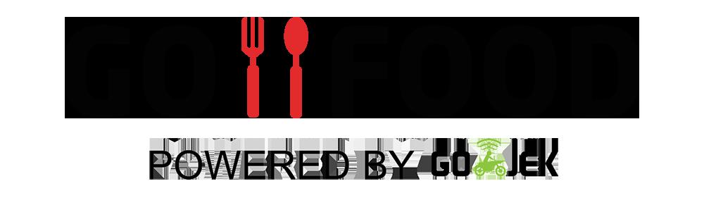 Promo GO-FOOD