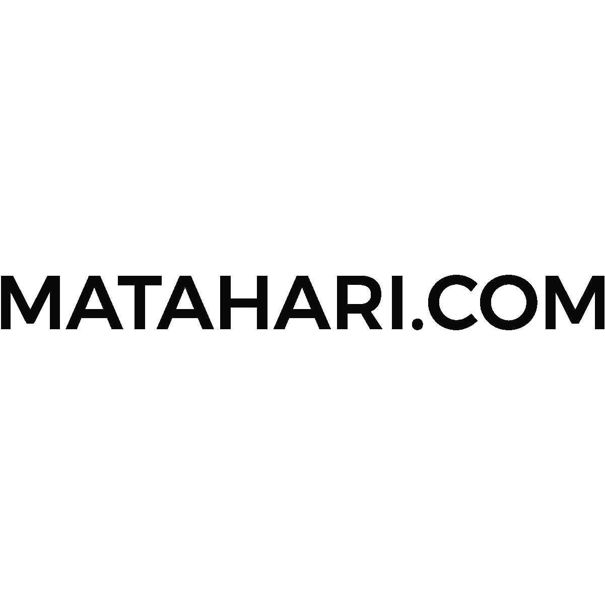 Promo Matahari.com Special