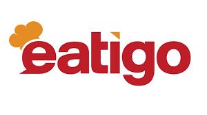 Promo Eatigo