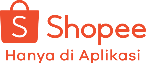 Promo Shopee Mobile App