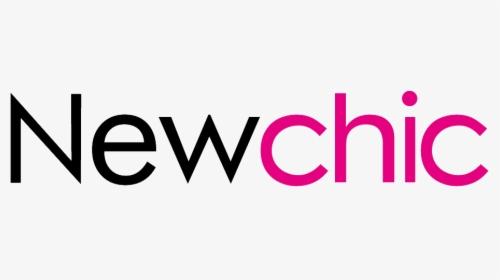 Promo Newchic