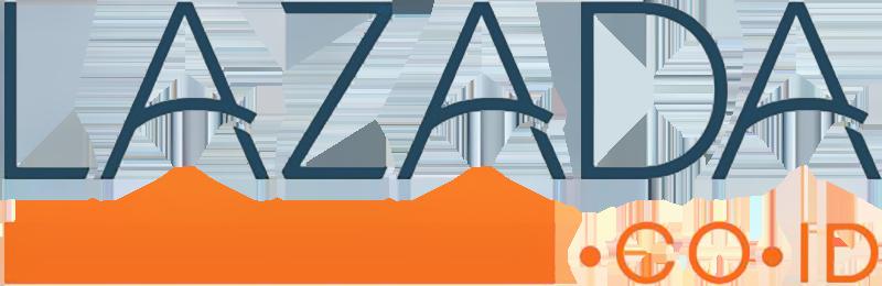 Promo Lazada Mobile App