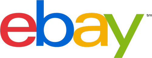 Promo eBay, Voucher & Kode Kupon